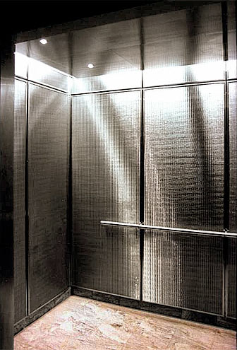 diamond elevator service call 951 232 6244 for all your elevator needs. Black Bedroom Furniture Sets. Home Design Ideas