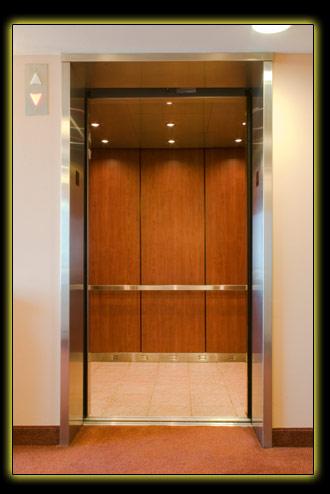 Diamond Elevator Service Diamond Bar California Proview